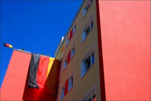 flaga niemiecka forum polsko niemieckie